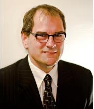 David Beaulieu, Real Estate Broker
