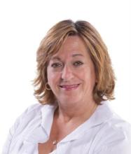 Danièle Boucher, Real Estate Broker
