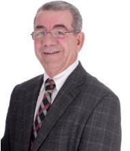 Jacques Blais, Courtier immobilier