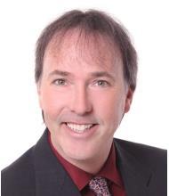 Patrick Provencher, Certified Real Estate Broker