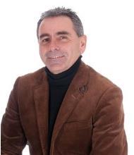 François Blais, Real Estate Broker