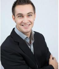 Simon-Olivier Gauvin, Residential Real Estate Broker