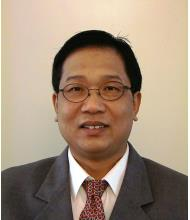 Quan Sheng Li, Real Estate Broker