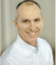 Denis Boucher, Certified Real Estate Broker