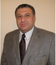 Leon Derestepanian, Certified Real Estate Broker