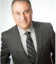 Karim Ighil, Real Estate Broker