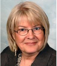 Diane Dessureault, Courtier immobilier