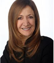 Diane Bélanger, Real Estate Broker