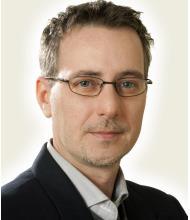 Jean-Philippe Bouchard, Courtier immobilier résidentiel