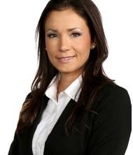 Valérie Bessette, Residential Real Estate Broker
