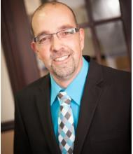 Alain Bolduc, Courtier immobilier
