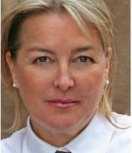 Katie Savard, Courtier immobilier