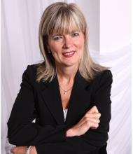 Cathline Morency, Real Estate Broker