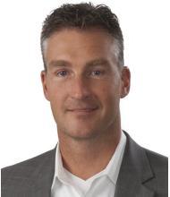 Robert Roussel, Courtier immobilier