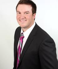 Andrew Astles, Residential Real Estate Broker