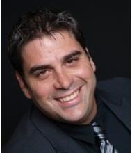 Giacomo Riccio, Residential Real Estate Broker