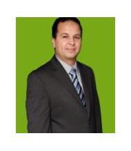 El Houssain Nasih, Residential Real Estate Broker