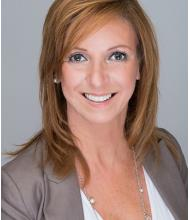 Suzanne Lessard, Residential Real Estate Broker
