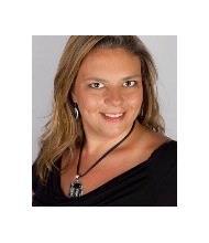 Martine Brunet, Residential Real Estate Broker