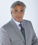 Joe Di Rienzo, Courtier immobilier résidentiel