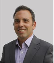Jean-Vincent Boggia, Residential Real Estate Broker