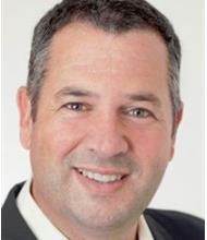 Marc-André Beauchemin, Courtier immobilier