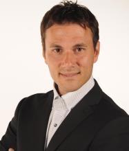 Marco Di Liello Inc., Société par actions d'un courtier immobilier