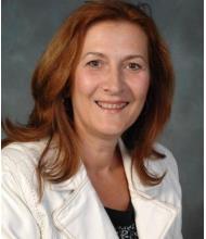 Suzanne Fraser, Real Estate Broker