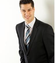 Francis Lavoie, Certified Real Estate Broker