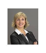 Chantal Francis, Certified Real Estate Broker