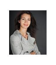 Andrée Turcotte, Courtier immobilier