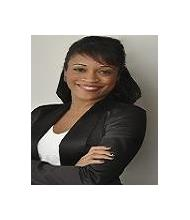 Christina Boyard, Courtier immobilier