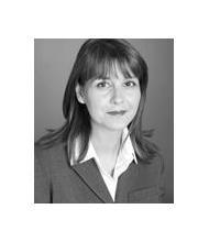 Suzanne Monier, Courtier immobilier agréé