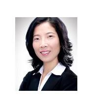 Wei Qing Tang, Courtier immobilier