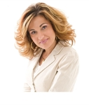 Stavroula Demopoulos, Courtier immobilier