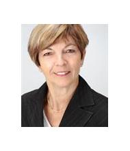 Nicole Cardinal, Courtier immobilier