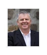 Christian Bouvrette, Real Estate Broker