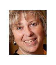 Céline Bernatchez, Certified Real Estate Broker
