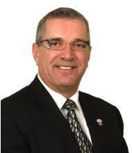 Richard Larose, Courtier immobilier agréé DA