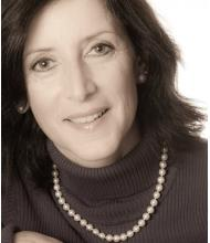 Liseta Fonseca, Real Estate Broker