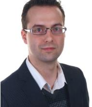 Vincent Gobeil-Bourdeau, Real Estate Broker