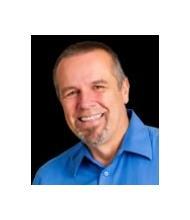 Guy Falardeau, Real Estate Broker
