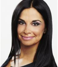 Negar Parniani, Real Estate Broker