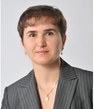 Simona Iuliana Bitlan, Certified Real Estate Broker AEO