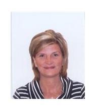 Barbara Laflamme, Real Estate Broker