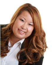 Vilayloy Keomanila, Residential Real Estate Broker