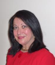 Maria Polito, Residential Real Estate Broker