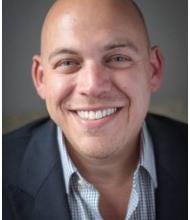 Craig Goodman, Residential Real Estate Broker