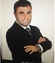 Angelo Schembri, Residential Real Estate Broker