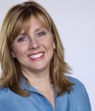 Marie-Josée Nadeau, Courtier immobilier